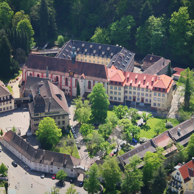 01_Geschichte_Kloster