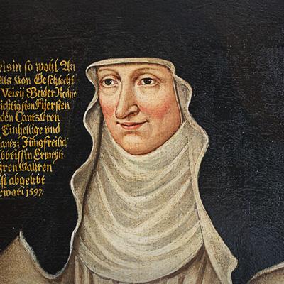 08_Geschichte_Reformation